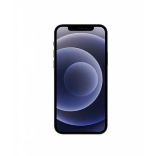Смартфон Apple Iphone 12 6 GB 256 GB Чёрный