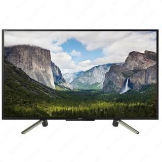 Телевизор Sony 43WF665 Full HD Smart TV 43-дюйм