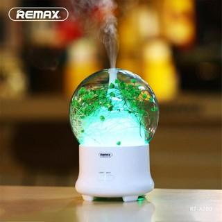 Увлажнитель воздуха Remax RT-A700