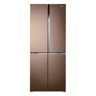 Холодильник Samsung RF50K5961