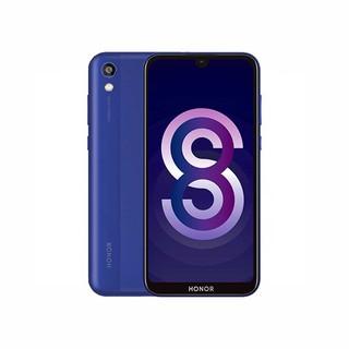 Смартфон Honor 8S 2/32Gb (blue)