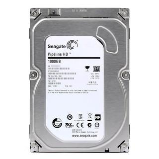 Жесткий диск HDD Seagate 1000GB