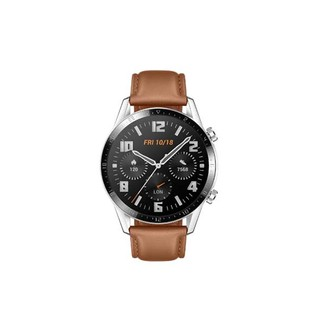 Смарт-часы Huawei WATCH GT 2 Brown