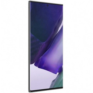 Samsung Galaxy Note20 Ultra 256GB Mystic Black