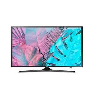 Телевизор Samsung 40M5070