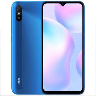Смартфон Xiaomi Redmi 9A 2/32GB Blue EU