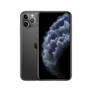 Смартфон Apple iPhone 11 Pro 64ГБ Space Grey