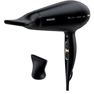 Фен Philips HPS920 Pro