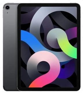 Планшет Apple iPad Air 4 Wi Fi 256GB