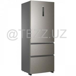 Многокамерные холодильники Haier A4F742CMG