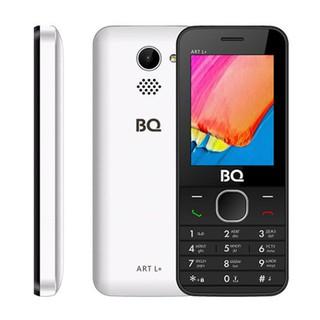 Мобильный телефон BQ 2438 Art L+