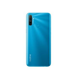 Realme C3 (2+32) Blue