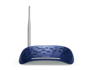 Wi-Fi роутер TP-LINK TL-WA730RE