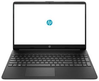Ноутбук HP 15s-eq0049ur (27Z45EA)