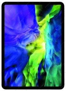 Планшет Apple iPad Pro 11 (2020) 1024Gb Wi-Fi Silver
