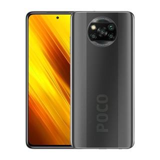 Xiaomi Poco X3 6/128 (Gray)