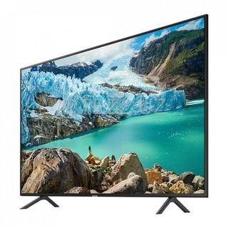 Телевизор Samsung 55RU 7100 Smart