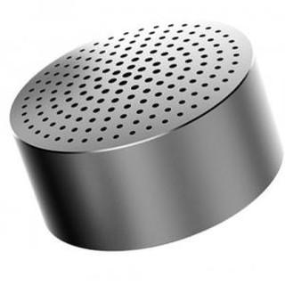 Беспроводная акустика Xiaomi Mi Bluetooth Speaker Mini (серый)