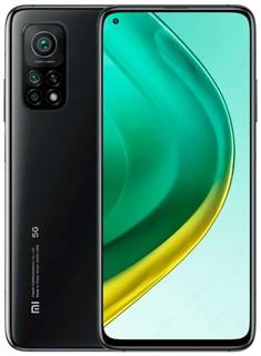 Смартфон Xiaomi Mi 10T Pro 8/256GB (Black) Гарантия 1 месяц