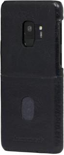 dbramante1928 Tune CC Samsung Galaxy S9 (Black)