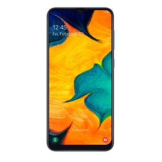 Смартфон Samsung Galaxy A30 3/32GB