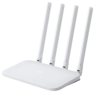 Wi-Fi Роутер Xiaomi MI 4C Global