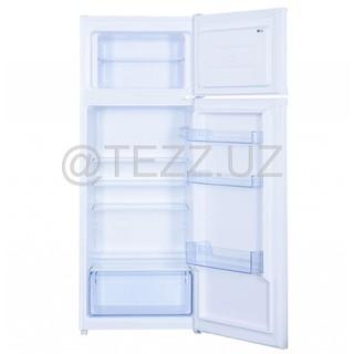 Холодильник Beston BD-270WT TM