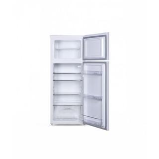 Холодильник Artel HD 276FN S 212 л Белый