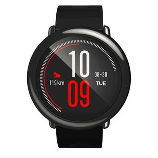 Смарт часы Xiaomi Amazfit Pace Black