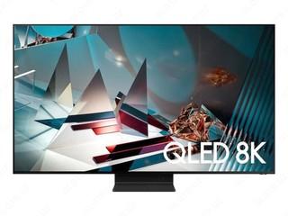Телевизор Samsung 82Q800T 8K