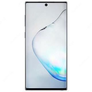 Смартфон Samsung Galaxy Note 10 8/128GB (гарантия 1 месяц)