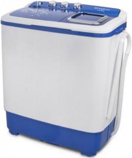 Стиральная машина Shivaki ART-TE 60-L Blue