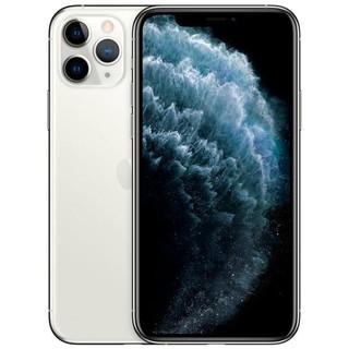 Смартфон iPhone 11 Pro 256GB Silver