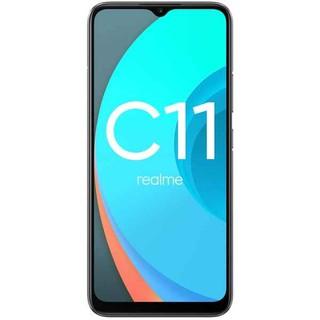 Смартфон realme C11 2/32 Гб
