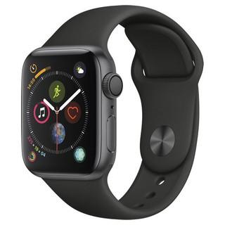 Умные часы Apple Watch Series 4 40мм