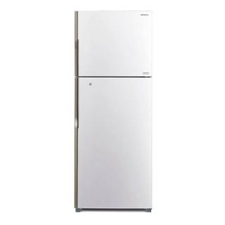 Холодильник Hitachi R-V470PUC3