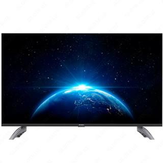 "Телевизор Shivaki US32H3203 Smart TV 32"""