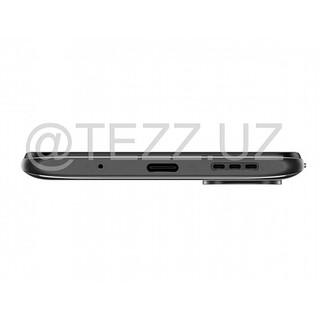 Смартфоны Xiaomi POCO M3 Pro 5G EU 6/128GB Black