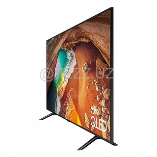 Телевизор Samsung 65Q 60RA Smart