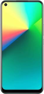 Смартфон realme 7i 4/128GB