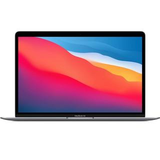 Ноутбук Apple MacBook Air M1/8/256 (2020)