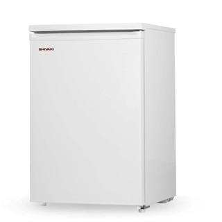 Холодильник SHIVAKI ART HD 137