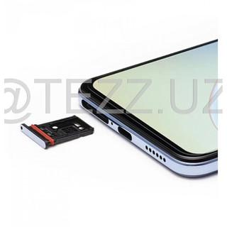 Смартфоны Vivo V21 8/128GB Sunset Dazzle