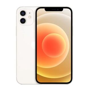 Apple iPhone 12 64GB (White)