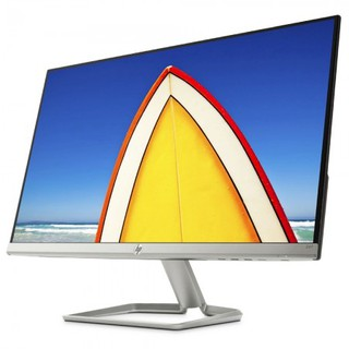 Монитор HP 24F IPS LED HDMI 60Hz