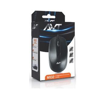 Avtech AVT M102 USB