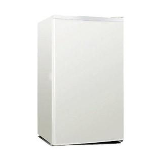 Холодильник Midea HS-121LN(BL) Белый