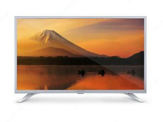 Телевизор Shivaki 32' SH90G LED
