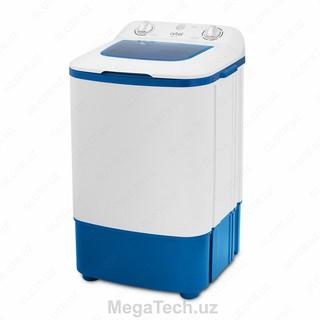 Полуавтоматическая стиральная машина Artel SE65