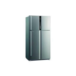 Холодильник HITACHI R-V660PUC3KX INX50